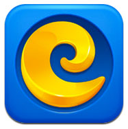Weico app icon