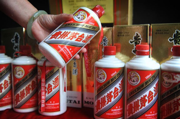 Moutai